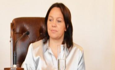 Ediles de Cambiemos denunciaron a Etienot ante el Arzobispado local