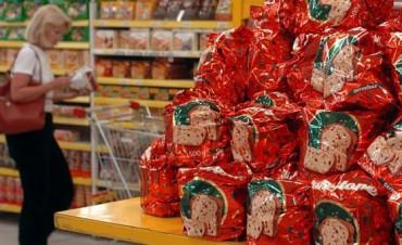 La canasta navideña será hasta un 40% más cara y prevén Fiestas más austeras