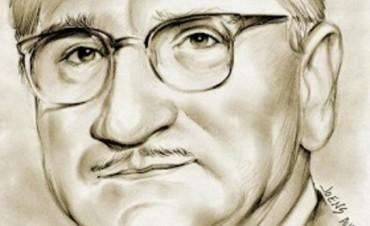 Albert Sabin, el virólogo olvidado de la vacuna oral contra la polio