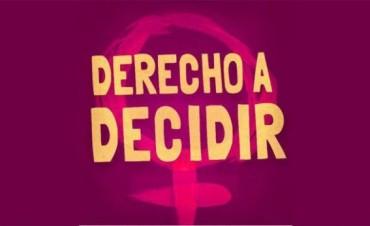 Avances y retrocesos del aborto legal. Protocolos y proyecto en el Congreso