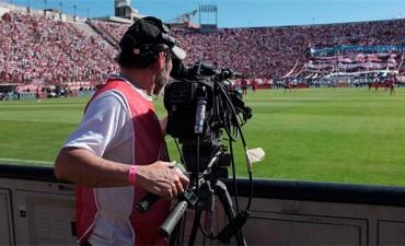 El fin de Fútbol Para Todos: Habrá que pagar para ver los partidos