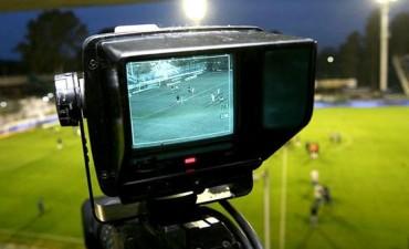 A dos meses del fin del Fútbol Para Todos, ¿cuánto costará el codificado?