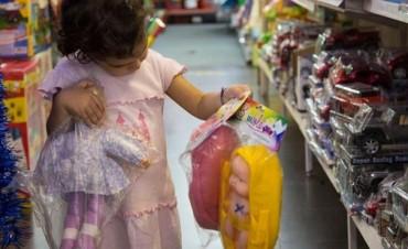 Por caída del consumo, prevén que serán