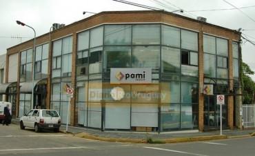 Desde el 1 de diciembre regirá una nueva modalidad para los médicos de cabecera de PAMI