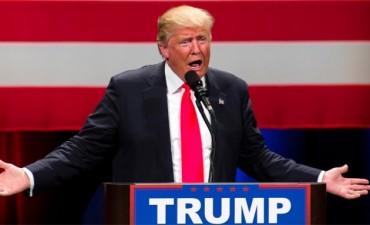 El plan económico de Donald Trump para EE.UU: Cómo impactaría en el mundo
