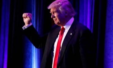 Por qué ganó Donald Trump