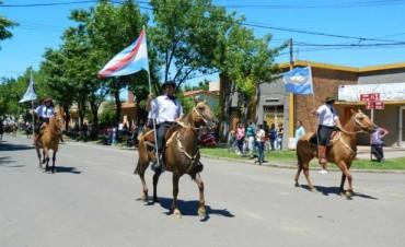 Hay una amplia oferta de fiestas populares para este fin de semana en Entre Ríos