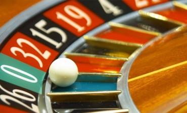 Proponen regular prohibición de acceso a salas de juego para prevenir ludopatía