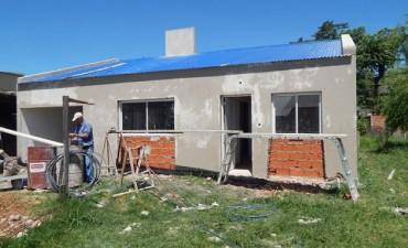 Buscan mejorar condiciones y alargar plazos en los créditos hipotecarios