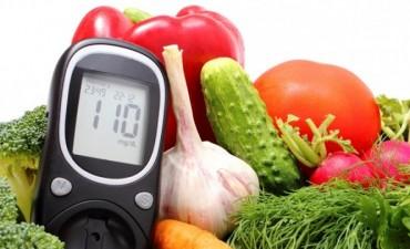 La diabetes, esa afección que no para de crecer