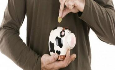 Un bono navideño tendría un costo fiscal de 229 millones para Entre Ríos