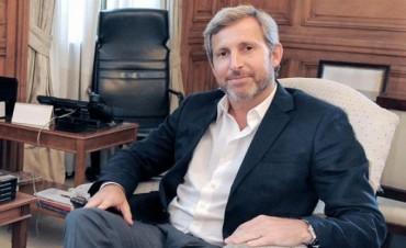 Agmer exige precisiones tras grave denuncia de Frigerio