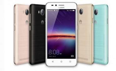 Cuáles son los celulares 4G económicos que siguen hasta el 31 de enero con el plan del gobierno