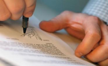 Fideicomiso testamentario: una alternativa para evitar la sucesión