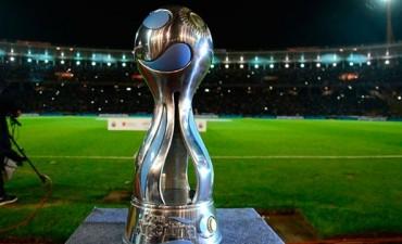 Copa Argentina 2016: Así se jugarán las semifinales