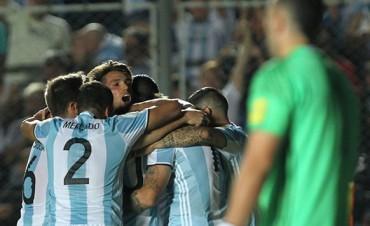 FIFA daría marcha atrás con la sanción a Bolivia y Argentina podría recuperar el cuarto lugar