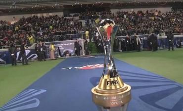 Un nuevo objetivo máximo para los equipos argentinos: el Mundial de Clubes de 32 equipos