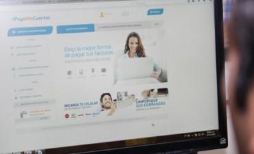 Crean un nuevo medio de pago para débito automático
