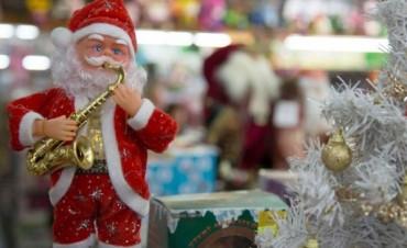 ¿Cuáles son los nuevos hábitos de los consumidores para las próximas fiestas?