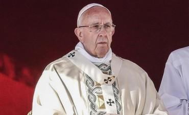 Un cambio histórico: Los sacerdotes podrán absolver a quienes hayan abortado