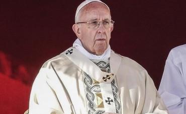 Cuatro aperturas del papa Francisco que marcan su Pontificado en la Iglesia