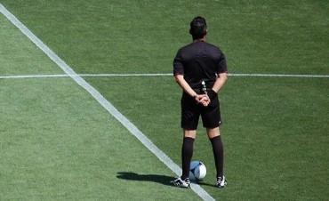 El presidente de FIFA espera el arbitraje con video debute en 2018