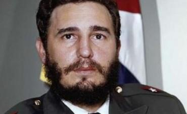 ¿Quién fue Fidel Castro?