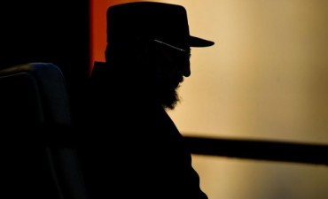La muerte de Fidel Casto y la incógnita sobre el futuro del deshielo con EE.UU