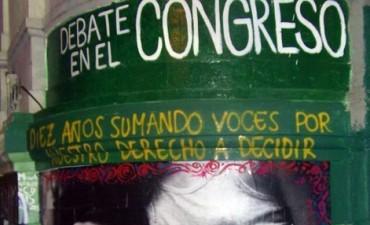 La ONU advirtió que Entre Ríos es una de las provincias que viola los derechos humanos de las mujeres