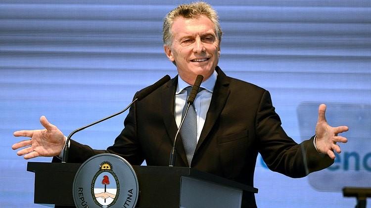 La reforma tributaria nacional atenta contra los recursos propios de Entre Ríos