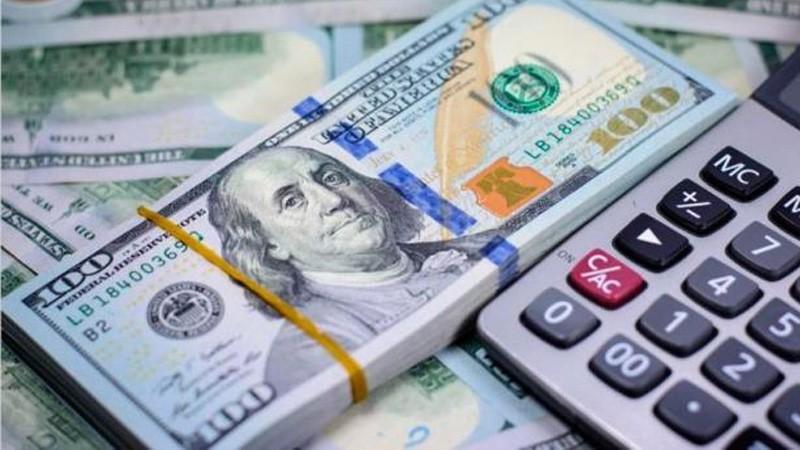 Reforma tributaria: Las principales modificaciones punto por punto