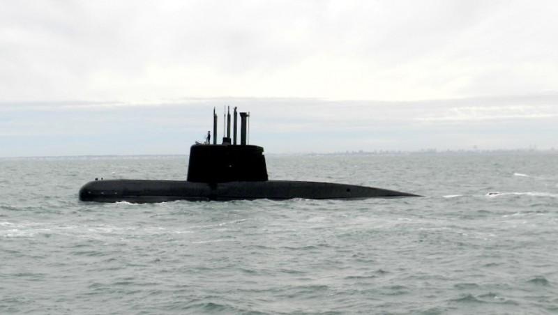 Submarino ARA San Juan: qué diferencias hay entre una implosión y una explosión