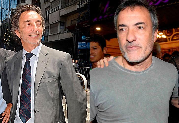 Por Odebrecht, piden embargar al primo de Macri en 54 mil millones de pesos