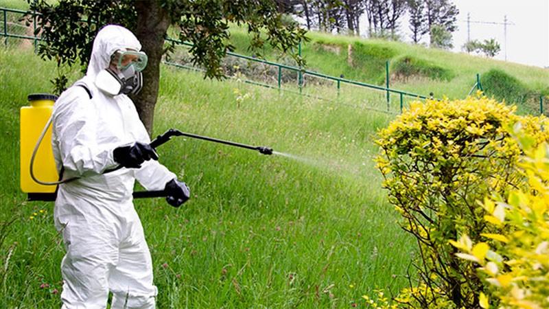 En Comisión, Diputados analizará proyecto para regular productos químicos