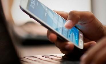 Los argentinos tendrán su firma digital en la nube para realizar trámites