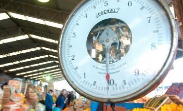 Revisan las medidas universales: Cambiarán la forma de definir y medir el kilo