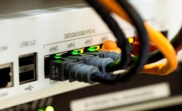 Cómo saber si te están robando Wi-Fi, quién está conectado y poder evitarlo