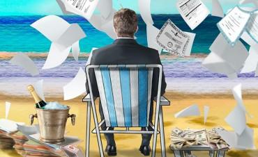 Fraude fiscal offshore: Claves para entender qué son los