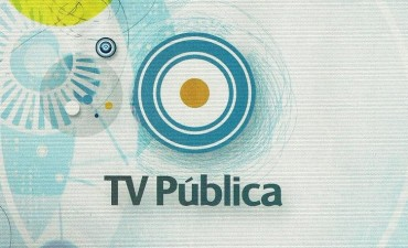 La Tv Pública transmitirá la 43º edición del festival nacional del Chamamé