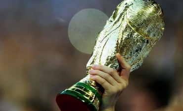 ¿Cuáles son las 18 selecciones que se disputan las últimas 9 plazas al Mundial de Rusia?