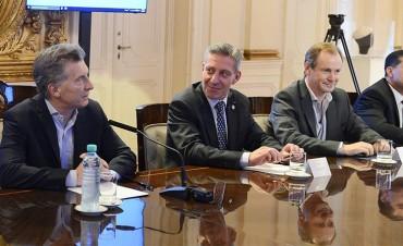 Pacto fiscal entre Nación y provincias: Cómo repercutiría en Entre Ríos