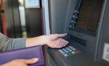 NBersa seguirá atendiendo por ventanilla a jubilados que deseen cobrar sus sueldos por caja