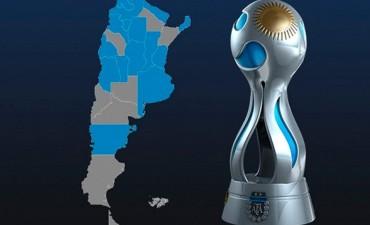 ¿Cuándo y dónde se jugará la final de la Copa Argentina entre River y Atlético Tucumán?