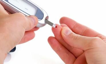 La mitad de los que padecen diabetes no lo saben y cada vez afecta a más chicos
