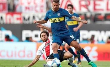 Así sería el formato de la Superliga 2018-2019: Se disputaría la