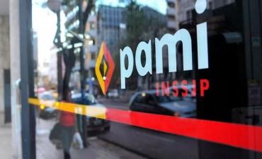 """Asfixiante deuda de PAMI: """"se está financiando al sistema nacional de una manera nunca antes vista"""""""