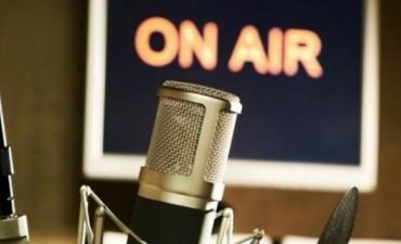 Concejales de Federal declararon de interés municipal a las radios locales para su protección.