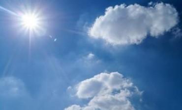 Pronostican mañanas frescas y días soleados para el fin de semana largo