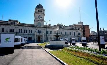 El Ejecutivo envió a la Legislatura proyecto para derogar impuesto a la herencia