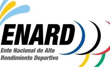 El deporte olímpico argentino, en jaque por el proyecto de reforma impositiva